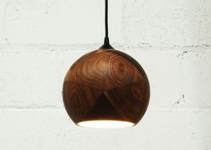 The Dark + Stormy Light by the National Design Collective