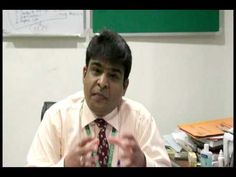 www.kibokointernational.com    Interview of Mr. Anantharaman N., CEO of ABACUS Pharma Ltd. (APL)  KIBOKO Group of Companies      http://www.facebook.com/kibokogroup  http://www.twitter.com/kibokogroup  http://www.linkedin.com/company/kiboko-group