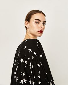 Image 4 of STARS SHIRT from Zara