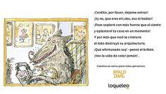 Roald Dalh, Roald Dahl Quotes, Art, Prayers, Art Background, Kunst, Performing Arts, Art Education Resources, Artworks