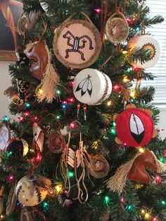 Southwest Angel Christmas Ornaments See best ideas about