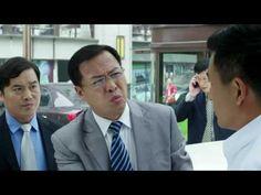 Phim Thời Khắc Hôn Nhân | Vtv3
