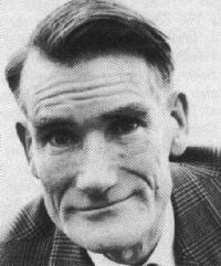 Duncan MacRae 1905 - 1967