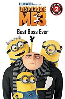 "!!Watch!! ""Despicable Me 3 (2017)"" {Full} Movie_Free @Online"