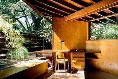Weekend Spotlight: Park McDonald Renovate an Iconic Midcentury House: Remodelista