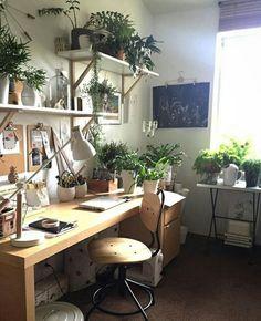 27 trendy home office design ideas workspaces interiors Home Office Design, Home Office Decor, Home Decor Bedroom, House Design, Office Ideas, Design Bedroom, Office Inspo, Office Furniture, Office Designs