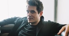John Mayer Has More to Say: The Outtakes