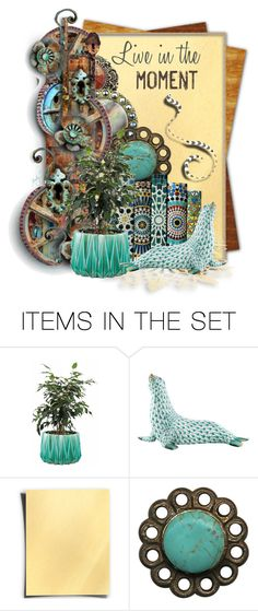 """""""This Moment"""" by elsiemarley22 ❤ liked on Polyvore featuring art"""
