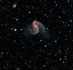 https://apod.nasa.gov/apod/image/0902/NGC2442pugh.jpg