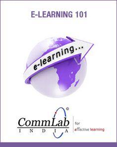 eLearning 101 - Ein umfassender Leitfaden zur Planung eines E-Learning-Kursus