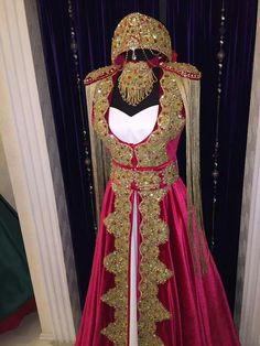Bridal Dresses, Prom Dresses, Designer Bridal Lehenga, Afghan Dresses, Indian Designer Wear, Muslim Fashion, Traditional Outfits, Pretty Dresses, Beautiful Outfits