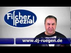 http://www.hochzeitsdj-ruegen.de DJ Hochzeit Rügen jetzt buchen. Tel. 03831/458102 oder  Mobil 01520 173 176 0