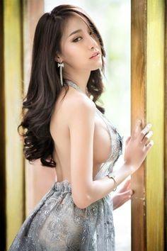 www Ázijské Sex fotografie