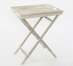 Mesa auxiliar rústica Table, Furniture, Design, Home Decor, Ideas, Rustic Style, Foldable Table, Rocking Chairs, Rustic Furniture
