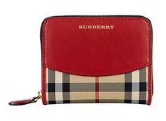 [バーバリー] Burberry Bodmin Check And Leather Zip-Around Purse 小銭入れ [並行輸入品] LUXYPOP BURBERRY(バーバリー) http://www.amazon.co.jp/dp/B01B6DA2PM/ref=cm_sw_r_pi_dp_BkBSwb07HHQYY