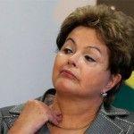 Dilma sanciona MP 627 com penduricalho que isenta Hyundai de impostos