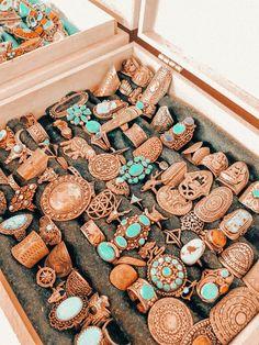 Cowgirl Bling, Cowgirl Jewelry, Western Jewelry, Cowgirl Style, Cute Cowgirl Outfits, Western Outfits Women, Cute Jewelry, Jewlery, Country Style Outfits