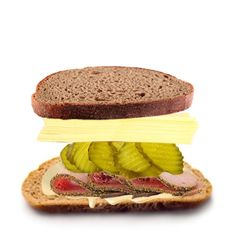 I just made Mac Miller a Sammich at http://2pin.in/sammich