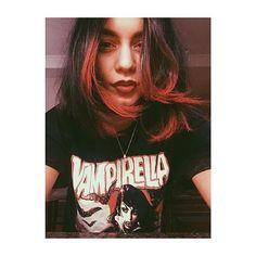 Vanessa Hudgens @vanessahudgens Instagram photos   Websta