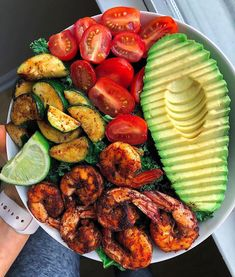 food n drinks Easy Blackened Shrimp Choosing Balance Recipes Healthy Lunch Ideas Balance Blackened Choosing Drinks Easy Food recipes Shrimp Healthy Meal Prep, Healthy Snacks, Dinner Healthy, Simple Snacks, Healthy Easy Food, Healthy Deserts, Keto Meal, Nutritious Meals, Summer Healthy Meals