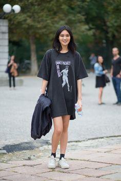 thetrendytale: fashion-clue: ... - TheStyleShaker.com