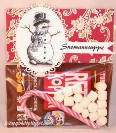 Snømannsuppe Paper Crafting, Snoopy, Creative Ideas, Art, Paper Engineering, Art Background, Kunst, Gcse Art, Paper Crafts