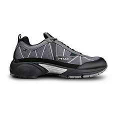 Mens UK Gear PT-03 SC US Military Edition Road and Trail Running Shoe Trail 51ee06a6ef7