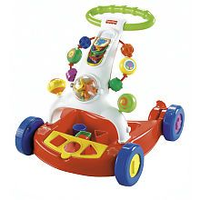 fisher price brilliant basics walker to wagon fisher price babies