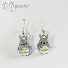 Drop Earrings, Beautiful, Jewelry, Polymer Clay Creations, Beautiful Things, Ear Jewelry, Shapes, Stud Earrings, Fimo