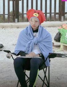What hppn baby taehyung ❤️❤️ Taehyung Selca, Jimin, Jhope, Bts Selca, Suga Rap, Kim Namjoon, Seokjin, Jung Hoseok, Foto Bts