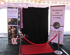 ShutterBooth New Jersey Photo Booth Rental Corporate Events