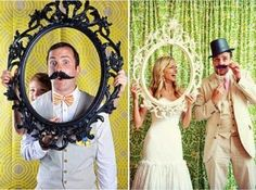 Ikea: cómo decorar una boda 'Totally Low cost' gracias a sus productos románticos