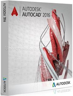 AutoCAD 2016 Full Version Free Download.   Download AutoCAD 2016 Full Version for Free AutoDesk AutoCAD 2016 This Latest AutoCAD 2016 is Designed and Developed by Autodesk Inc. With the h....