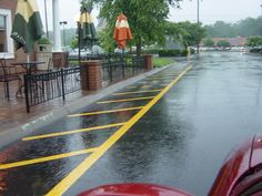 865-680-9225 Parking Lot Striping and Sealcoating Knoxville, TN