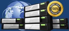 SSD Shared Website Hosting with cPanel