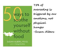eating mindfully susan albers pdf