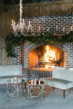 winter-king-boone-hall-roaring-fire