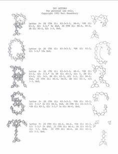 Shuttle Tatting Patterns, Needle Tatting Patterns, Lace Patterns, Vintage Patterns, Tatting Earrings, Tatting Tutorial, Tatting Lace, Bead Jewellery, Lace Making