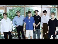 [Eng sub] Run BTS! 2020 | Ep. 104 | Full Episode | BANGTAN BOYS | BANG BANG CON 2020 | - YouTube Bts World Tour, Embarrassing Moments, Bts Concert, Run Bts, Bts Video, Running, Youtube, Bang Bang, Boys
