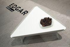 """Edgar"" #nurus #nurusdesign #edgar #nurusdesignlab"