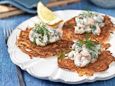 rarakor-nyttiga-recept Other Recipes, Raw Food Recipes, Healthy Recipes, 300 Calorie Lunches, Good Food, Yummy Food, Swedish Recipes, 300 Calories, Fish And Seafood