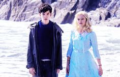 miss peregrine home for peculiar children | Tumblr