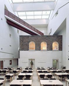 Google Image Result for http://archiseek.com/wp-content/gallery/ireland-buildings-dublin-south-c/ngi_wintergarden2_lge.jpg