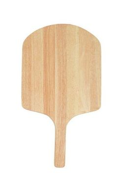 Update International WPP1222 12 x 14 Wooden Pizza Peel * This is an Amazon Affiliate link. Continue to the product at the image link.