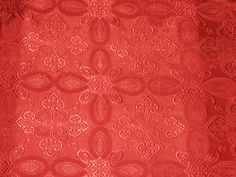 Picture 5555 by pure_silks, via Flickr
