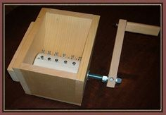 Woodworking Tools For Any Beginning Landscaper