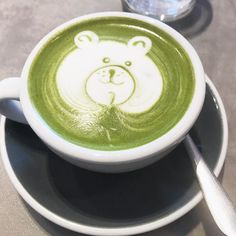 Matcha es el té con más Antioxidantes en el mundo compuesto que ayuda a combatir el envejecimiento prematuro de las células  100% orgánico  Compras con envío a todo Chile en http://ift.tt/2jo8tPb   #matcha #antioxidantes #matchachile #matchadetox #therealmatcha #japón #chile #téVerde #chile #detox