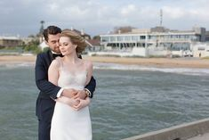 Opened in 1875, Royal Brighton Yacht Club is a timeless venue, located on the iconic Brighton Beach overlooking Port Phillip Bay and the City skyline. Waterfront Wedding, Wedding Venues, Melbourne Wedding, Meet The Team, Yacht Club, Get Directions, Stunning View, Brighton, Getting Married