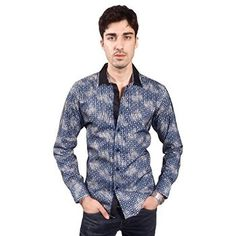 "#Christmas Extra guide Barabas ""Star Ship"" Men's Button Down Shirt for Christmas Gifts Idea Online . Picking a Christmas clothing  involves a number of information about satisfies in which less dense just about every appearance, proper style manners, and tips on how to stylize the gown. Knowing preci..."