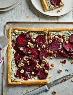 /Beetroot-goats-cheese-tart-1120.jpg